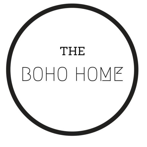 The Boho Home